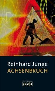 achsenbruch