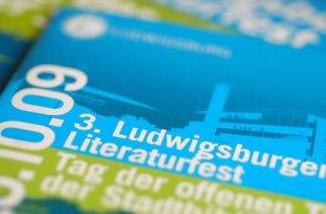 1260536298_Literaturfest_Motive_01